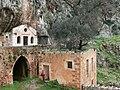 Katholikon - Gebäude und Kirche.jpg