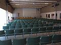 Katholische Akademie Bayern 002.jpg