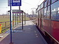 Katowice tram 5.jpg
