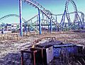 Katrina-Killed-the-Coaster-at-Abandoned-Six-Flags-amusement-park-in-New-Orleans (7611504786).jpg