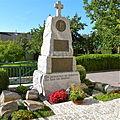 Katsdorf Kriegerdenkmal.jpg