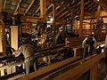 Kauri Museum 2011 2.JPG