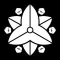 Kawari Mukō-bana Omodaka inverted.png