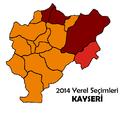Kayseri2015Yerel.png