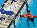 Kazan 2015 - Anja Klinar semi 200m butterfly.JPG