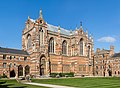 Keble College Chapel Exterior, Oxford, UK - Diliff.jpg