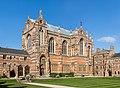 Keble College Chapel Exterior, Oxford, UK - Diliff.jpg