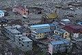 Kedarnath town 02.jpg