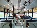 Keelung Bus 220-FL inside.jpg