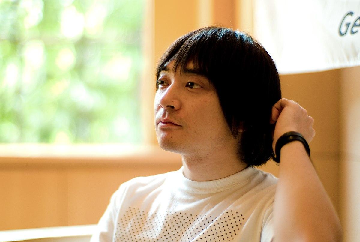 小山田圭吾- 维基百科,自由的百科全书