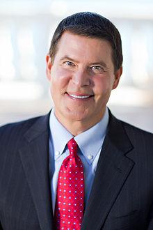 Keith J. Krach - Wikipedia