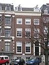 keizersgracht 529