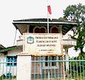 Kel. Mekar Nauli, Kecamatan Siantar Marihat, Pematangsiantar.jpg