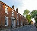 Keldgate, Beverley - geograph.org.uk - 798667.jpg