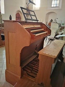 Kelheim, Orgelmuseum (28).jpg