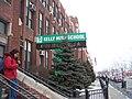 Kelly High School 2.jpg