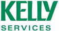 file kelly services logo png wikipedia. Black Bedroom Furniture Sets. Home Design Ideas