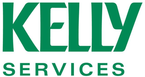 Kelly Services - Image: Kelly Services Logo