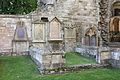 Kelso Abbey 016.jpg