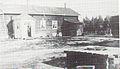 Kempeleen Kirkonkylän kansakoulu vuonna 1896.jpg