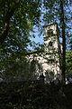 Kempenich Kreuzkapelle5965.JPG