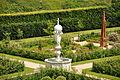Kenilworth Castle Gardens (9740).jpg