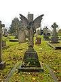 Kensal Green Cemetery 20191124 132450 (49117680782).jpg