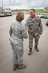 Kentucky Air Guard joins with Army Rapid Port Opening Element for U.S. Transportation Command earthquake-response exercise 130807-Z-VT419-285.jpg