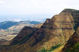 Kenya-Escarpment.jpg