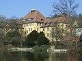 Kepler-Gymnasium Tübingen 2007.jpg