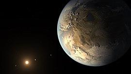 Kepler186f-ArtistConcept-20140417.jpg