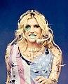 Kesha 2011 2 crop adj.jpg