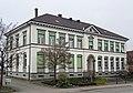 KesswilSchule.jpg