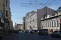 Kharkiv Sumska 19 SAM 9788 63-101-2404.JPG