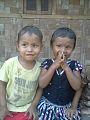 Khasia Children-03, Srimongol, Moulvibazar, Bangladesh, (C) Biplob Rahman.jpg