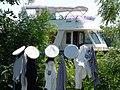 Khersons'ka city council, Khersons'ka oblast, Ukraine - panoramio - 7777777kz (16).jpg