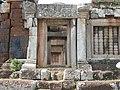 Khmer Braan Temple, Phnom Chisor - panoramio - Colin W.jpg