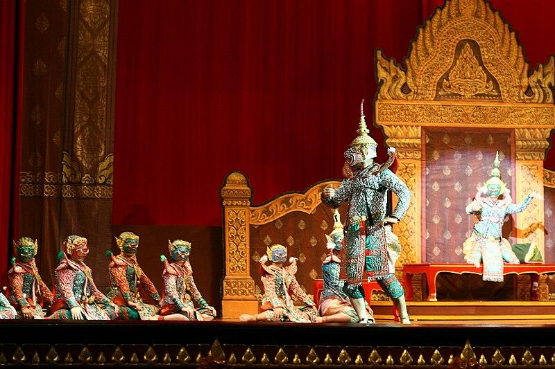 Khon Thammasat 20090306 01.jpg