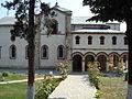 KiM - Tetovo (3).JPG