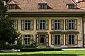 Kiesen Schloss5.jpg