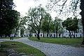 Kiev (8756193535).jpg
