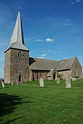 Kimbolton Church - geograph.org.uk - 1263936.jpg