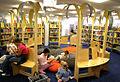 Kinderbücherei Ludwigsburg.jpg