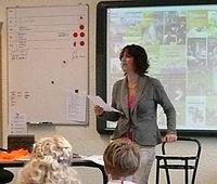 Kinderboekenweek 2013- Corien Oranje (10265431746) (cropped).jpg