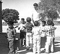 Kindergarten, Stanfield, AZ (9465479813).jpg