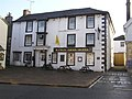 King's Arms Hotel, Kirkby Stephen - geograph.org.uk - 1531472.jpg