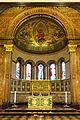 King's College London Chapel (3).jpg