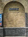 King's Cross - Fiction Bleeding into Reality - panoramio.jpg