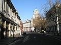 King Henry I Street - geograph.org.uk - 757149.jpg
