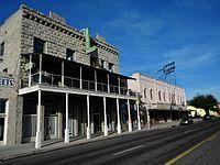 Kingman Commercial HD NRHP 86001153 Mohave County, AZ.jpg